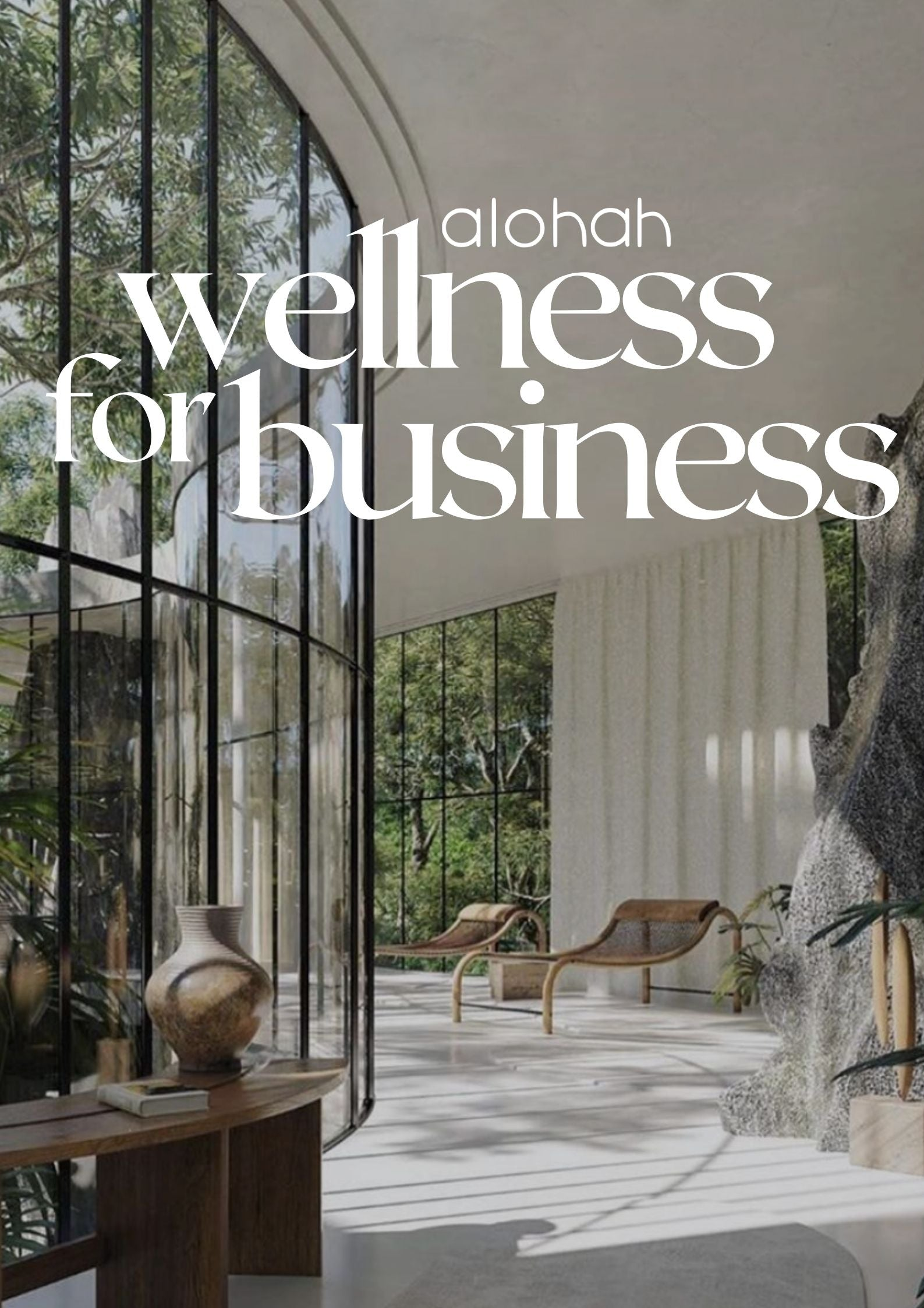 alohah-wellness-for-business-consulting