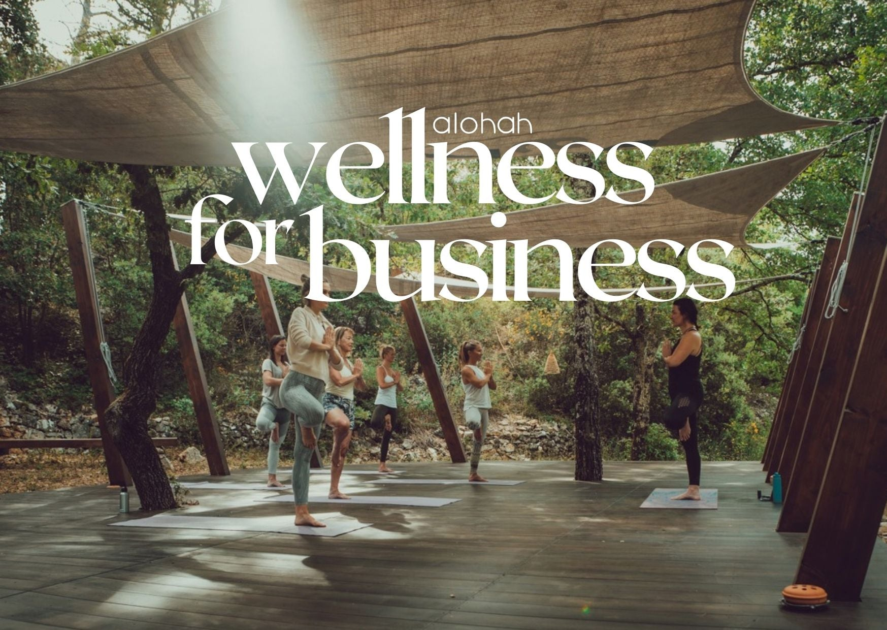 wellness-for-business-alohah