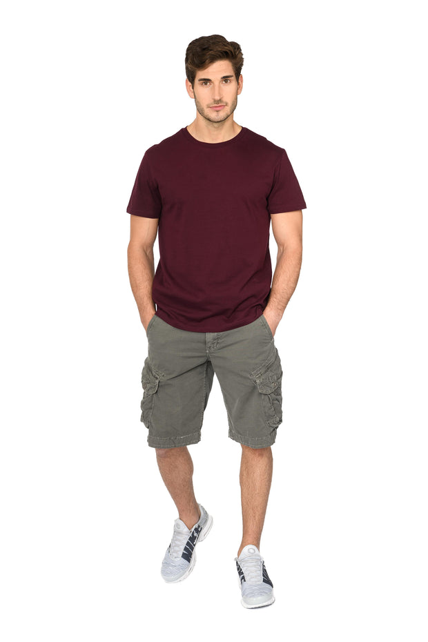 Shorts Take off 3 - dark grey