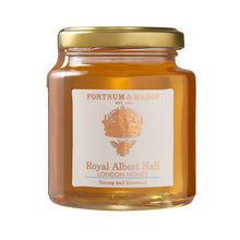 Load image into Gallery viewer, Fortnum's Royal Albert Hall Honey, 227g