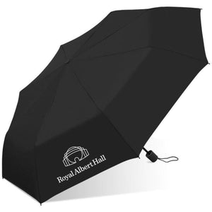 Royal Albert Hall Umbrella
