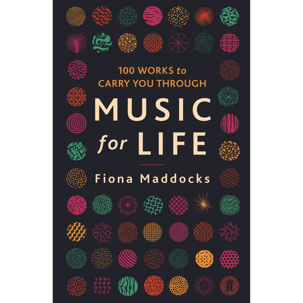 Music for Life: 100 Works To Carry You Through - Royal Albert Hall