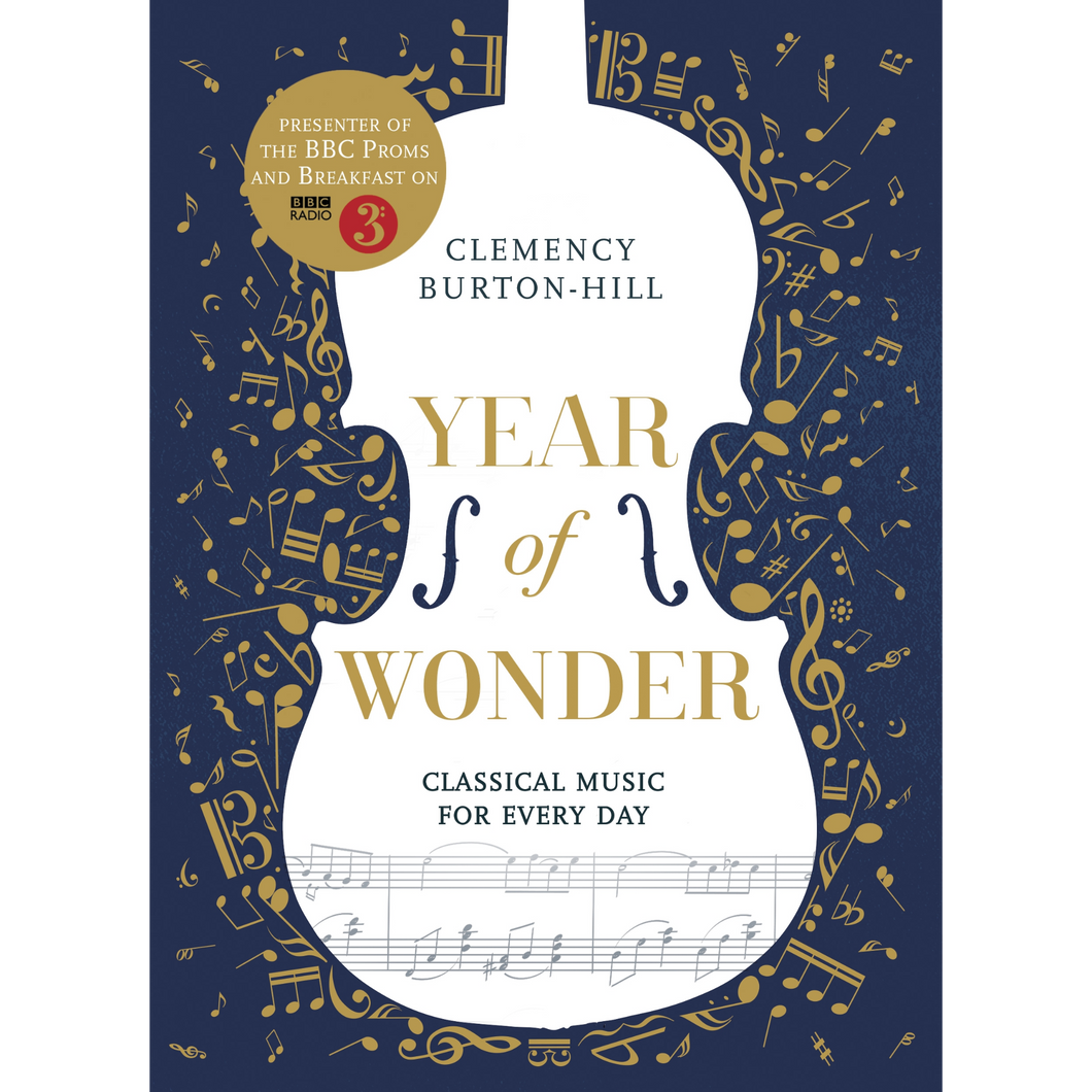 Year Of Wonder - Royal Albert Hall