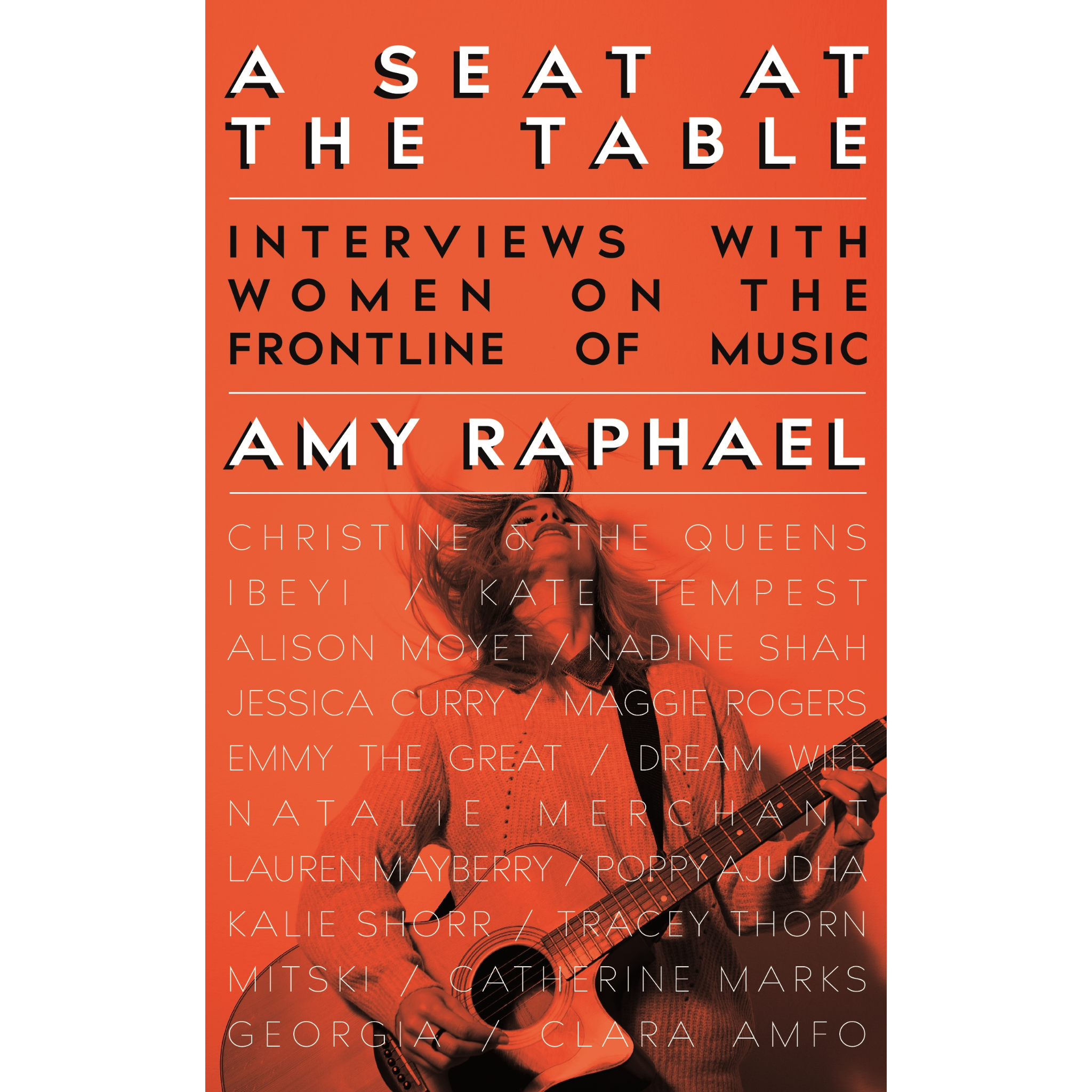 Immagini Natale 400 X 150 Pixel.A Seat At The Table Interviews With Women On The Frontline Of Music At The Royal Albert Hall Shop