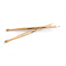 Load image into Gallery viewer, Drumstick Pencil - Royal Albert Hall