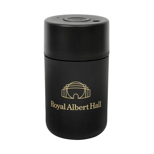 Royal Albert Hall - Resuable Cup - Royal Albert Hall