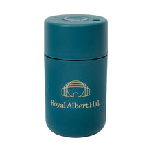 Load image into Gallery viewer, Royal Albert Hall - Resuable Cup - Royal Albert Hall