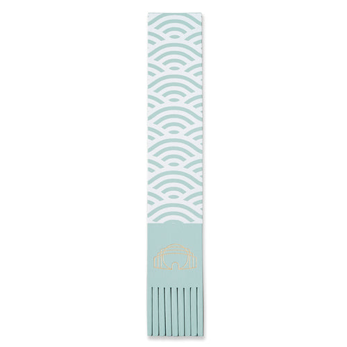 Royal Albert Hall Bookmark - Royal Albert Hall