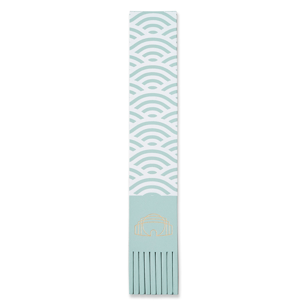 Royal Albert Hall Bookmark