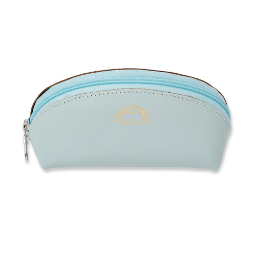 Royal Albert Hall Cosmetics Bag