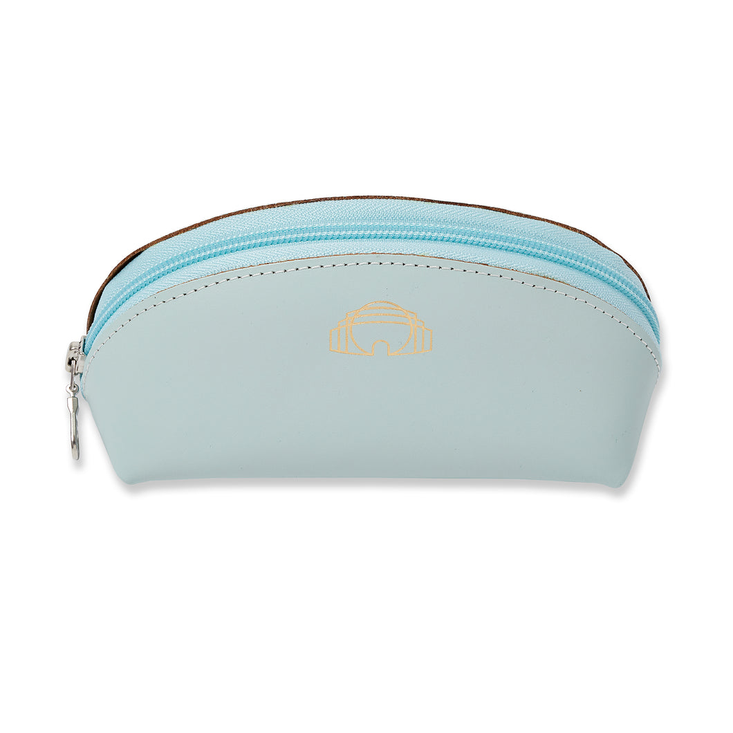 Royal Albert Hall Cosmetics Bag - Royal Albert Hall