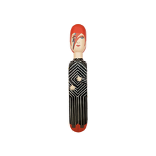 Load image into Gallery viewer, Door Stopper - Major Dave - Royal Albert Hall