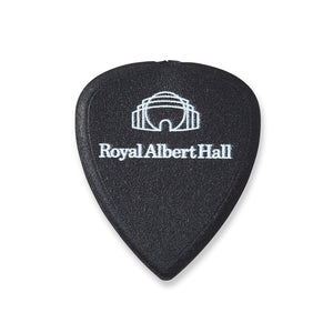 Royal Albert Hall Guitar Plectrum - Royal Albert Hall