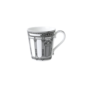 Royal Albert Hall 150th Archway Mug