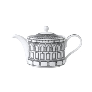 Royal Albert Hall 150th Teapot
