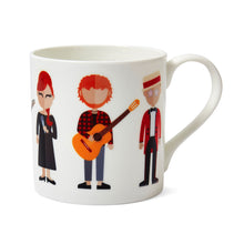 Load image into Gallery viewer, Showstoppers Mug - Royal Albert Hall