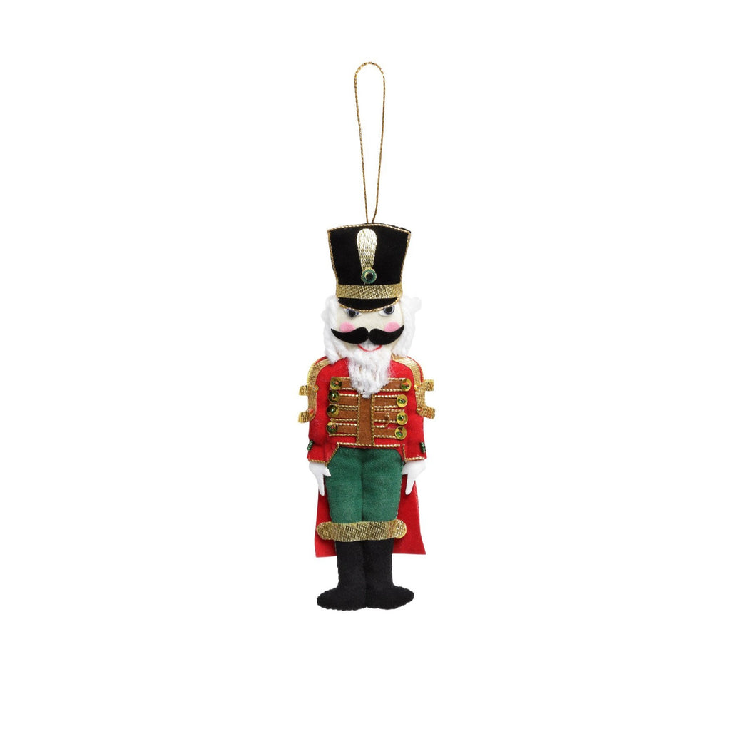 The Nutcracker Decoration - Royal Albert Hall