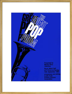The Great Pop Prom - 1963