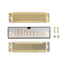 Load image into Gallery viewer, Make your own Harmonica - Royal Albert Hall