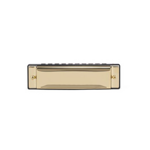 Make your own Harmonica - Royal Albert Hall