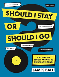 Should I Stay or Should I Go - Royal Albert Hall