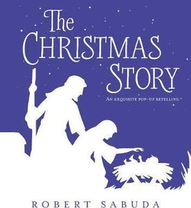 The Christmas Story - Royal Albert Hall