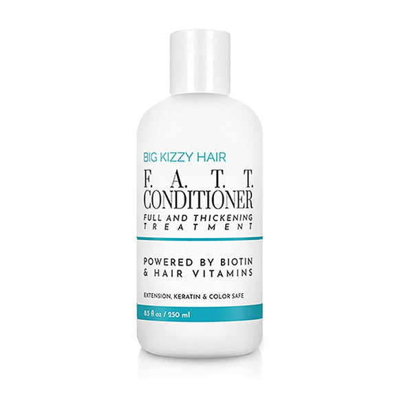 6 FATT THICKENING CONDITIONER + 1 Free