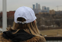 Load image into Gallery viewer, Minnesota Skyline Hat