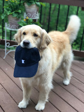Load image into Gallery viewer, Navy Minnesota Hat