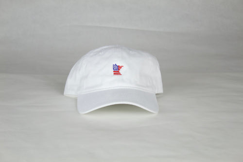 USA Minnesota Hat
