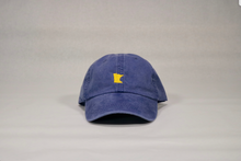 Load image into Gallery viewer, Minnesota Vikings Hat