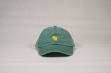 Load image into Gallery viewer, Green Bay Packers Hat