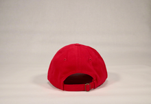 Load image into Gallery viewer, Wisconsin Badgers Hat