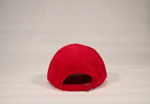 Red Solo Cup Hat