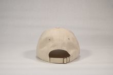 Load image into Gallery viewer, Khaki Minnesota Hat