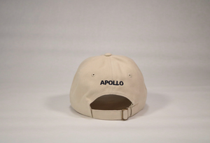 Apollo Hat