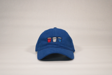 Load image into Gallery viewer, Blue Solo Cup Hat