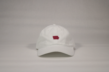 Load image into Gallery viewer, Iowa State Cyclones Hat
