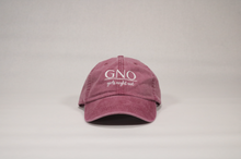 Load image into Gallery viewer, Girls Night Out Hat