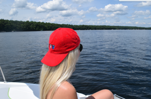 Load image into Gallery viewer, Red Solo Cup Hat