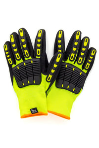 Rockline Super Tough Work Gloves