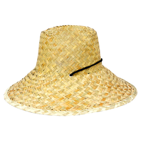 Summer Hat Sol Straw Hat from Vietnam