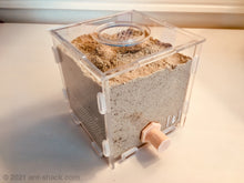 Load image into Gallery viewer, Formica Earthcube Ant Nest Farm Arena