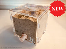 Load image into Gallery viewer, Earthcube Ant Nest Farm Arena