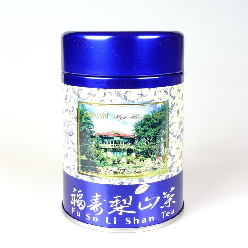products/aged-fushoushan-high-mountain-oolong-2010-reserve-407634.jpg