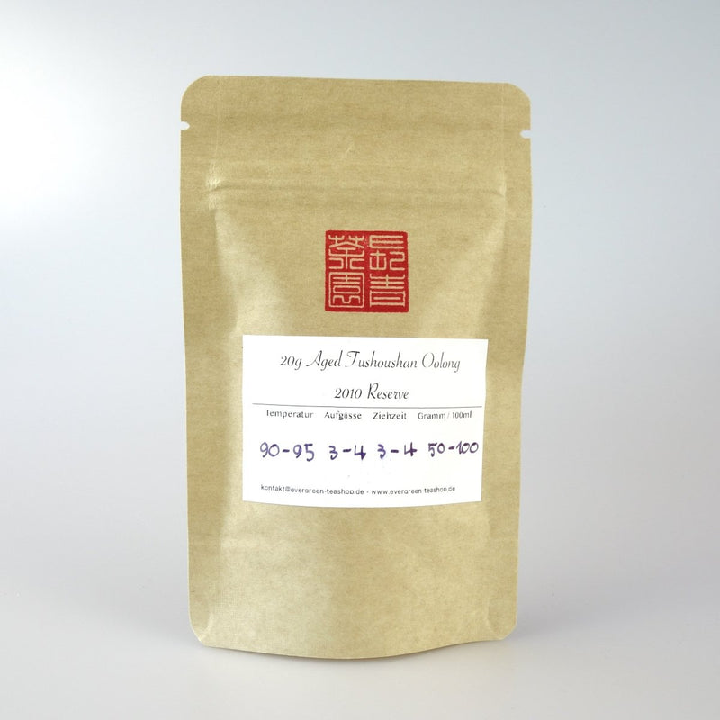 products/aged-fushoushan-high-mountain-oolong-2010-reserve-922303.jpg