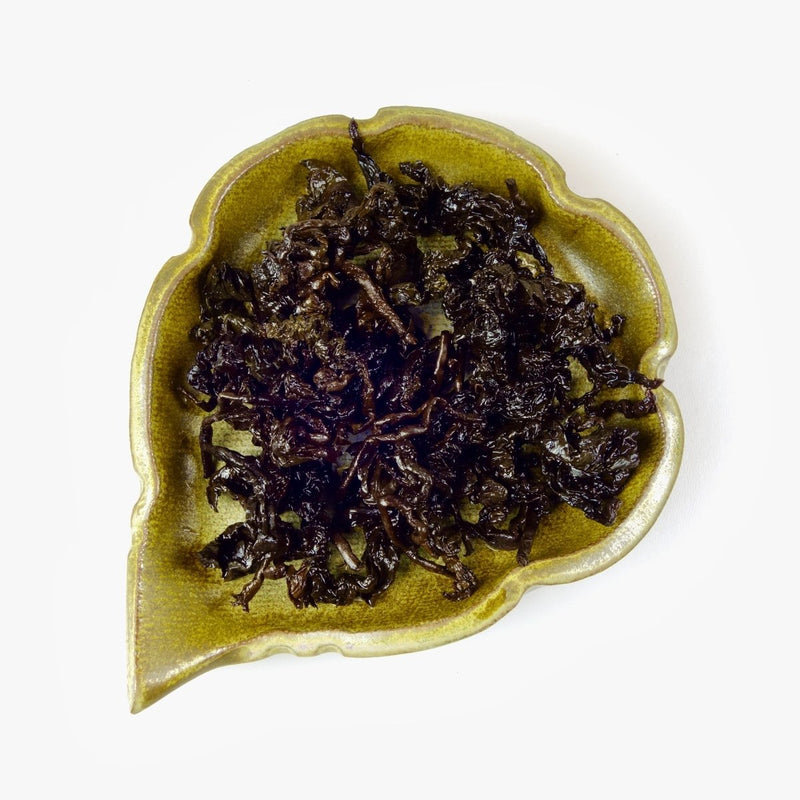 products/aged-fushoushan-high-mountain-oolong-2010-reserve-938770.jpg