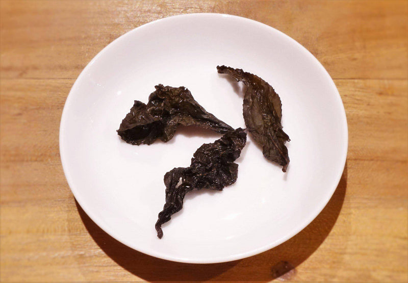 products/aged_Lishan_Oolong_Teeblaetter.jpg