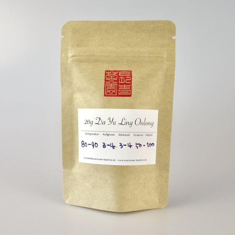 products/da-yu-ling-oolong-konig-der-oolong-tees-273457.jpg