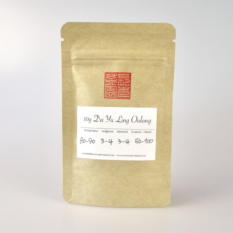 products/da-yu-ling-oolong-konig-der-oolong-tees-397121.jpg